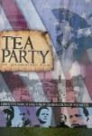 Tea Party: The Documentary Film