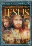Bible Stories,The: Jesus
