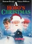 A Hobos Christmas