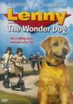Lenny: The Wonder Dog