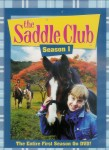 The Saddle Club – Season 1
