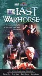 The Last War Horse