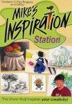 Mikes Inspiration Station: Vol 1-6 Box Set