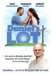 Daniels Lot