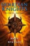 Guardian Knights (Novel)
