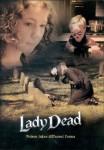 Lady Dead