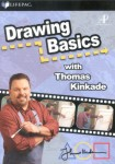 Drawing Basics with Thomas Kinkade