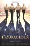 Courageous (Novel)