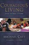 Courageous Living (Book)