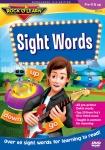 Rock n Learn: Sight Words