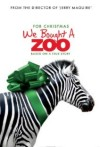 We Bought a Zoo (Theatrical)