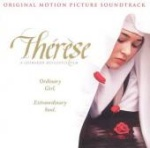 Therese (Soundtrack)