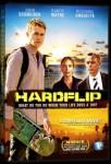 Hardflip