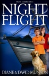 Night Flight (Novel)