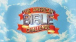 The American Bible Challenge (Episode 1)