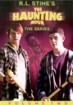 R.L. Stines The Haunting Hour Vol. 2