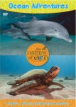 Nature of God: Ocean Adventures (DVD)