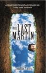 The Last Martin (Novel)