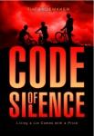 Code of Silence (Novel)