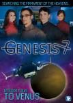 Genesis 7: Episode 5 – Mars Landing