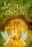 The Magic Door
