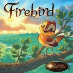 Firebird (Illustrated)