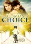 Solomons Choice