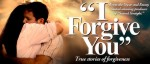 I Forgive You: Episode 1