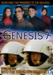 Genesis 7: Episode 6 – Into the Trenches