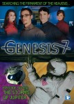 Genesis 7: Episode 7 – The Storms of Jupiter