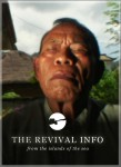 The Revival Info: From the Islands of the Sea