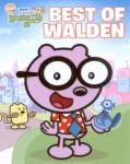 Wow! Wow! Wubbzy!: Best of Walden
