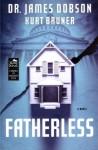 Fatherless (Novel)