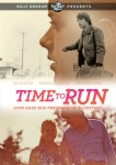 Time to Run (1973)