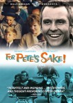 For Petes Sake (1966)