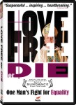 Love Free or Die