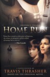 Home Run (Novelization)