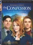 Beverly Lewis: The Confession