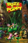 Buzz and Poppy (iTunes)
