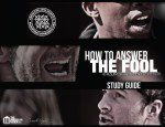 How to Answer the Fool (DVD and Study Guide)