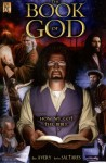 The Book of God (Graphic Novel)