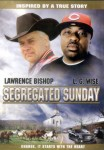 Segregated Sunday