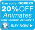AnimateCode