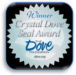 Crystal Dove