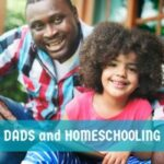 DadsAndHomeschooling