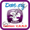 Dove-FB-Seal-Sample_thumb