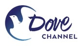 DoveChannel