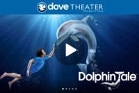 Dove Theater