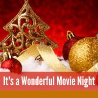 its-a-wonderful-movie-night