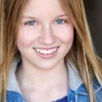 Jolie Ledford